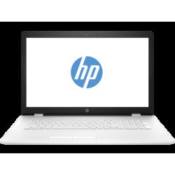 HP 17-ak001nf