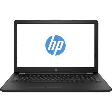 HP 15-bw010nf