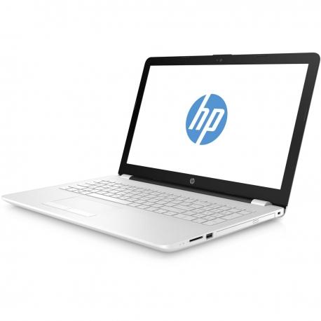 HP 15-bw014nf