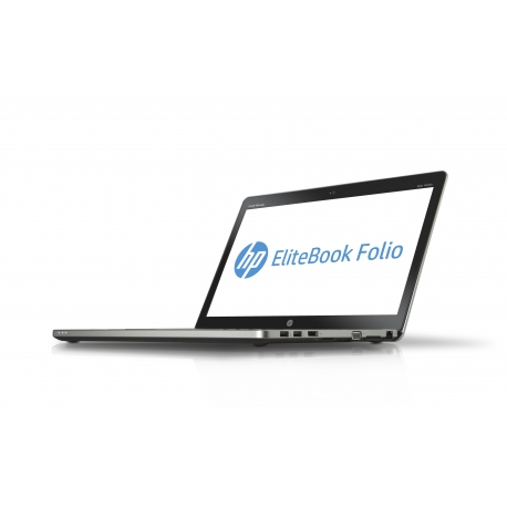 HP EliteBook Folio 9470m 4Go 128Go SSD