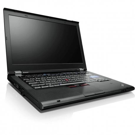 Lenovo ThinkPad T420 4Go 160Go