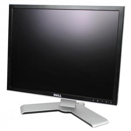 """Dell UltraSharp 2007FPB 20"""""""