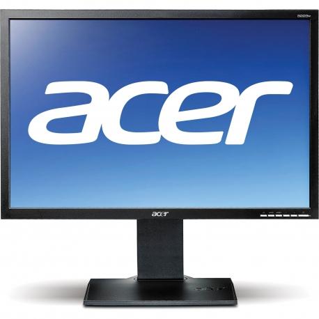 """Acer B223w 22"""""""