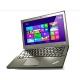 Lenovo ThinkPad X240 4Go 160Go