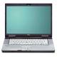 Fujistu LifeBook E8410 2Go 160Go