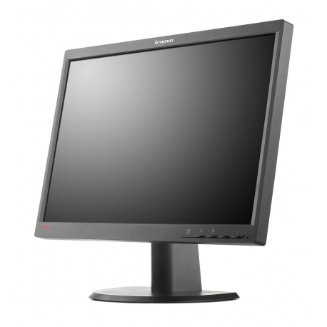 Lenovo ThinkVision L2251p 22""