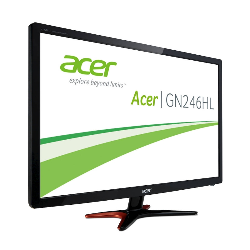 acer gn246hl laptopservice. Black Bedroom Furniture Sets. Home Design Ideas