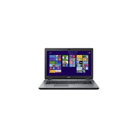 Acer Aspire E5-771G-39UR