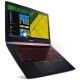 Acer Aspire VN7-793G-58C9