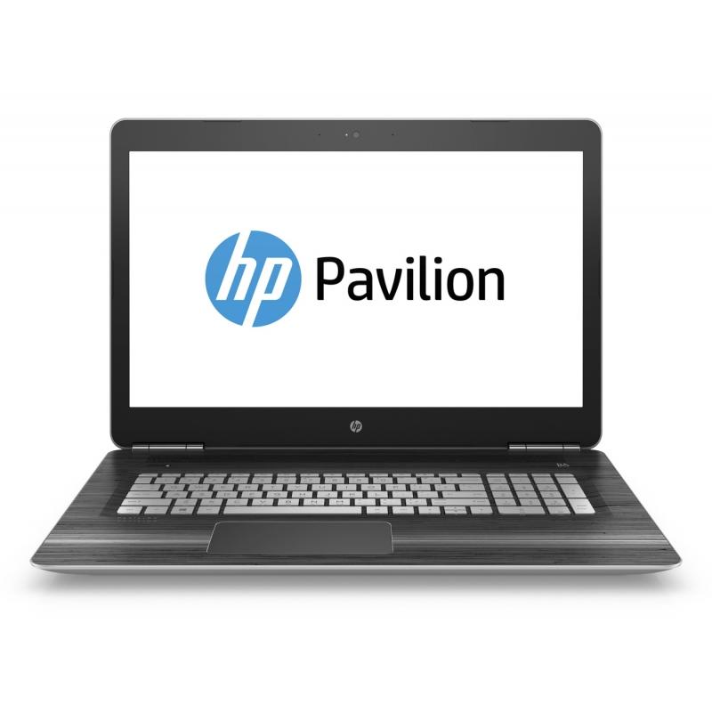 hp pavilion 17 ab200nf laptopservice. Black Bedroom Furniture Sets. Home Design Ideas