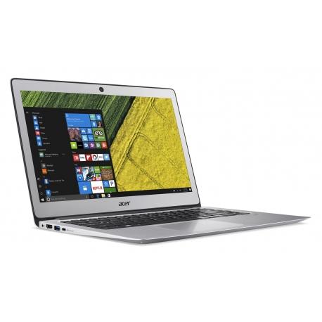 Acer Swift 3 SF314-51-39FT