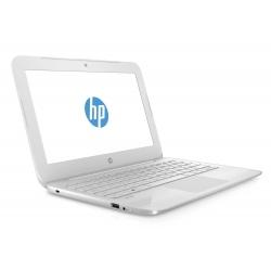 HP Stream 11-y001nf