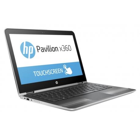HP Pavilion x360 13-u101nf