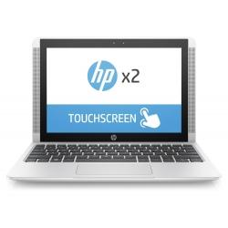 HP x2 10-p015nf