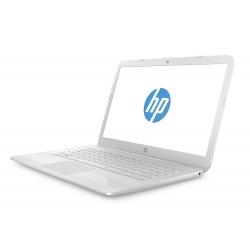 HP Stream 14-ax001nf