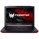 Acer Predator G9-591-570D