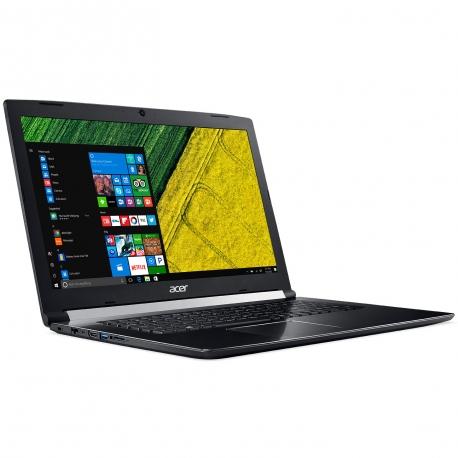 Acer Aspire A717-71G-73LN