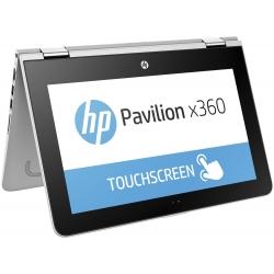 HP Pavilion x360 11-u005nf