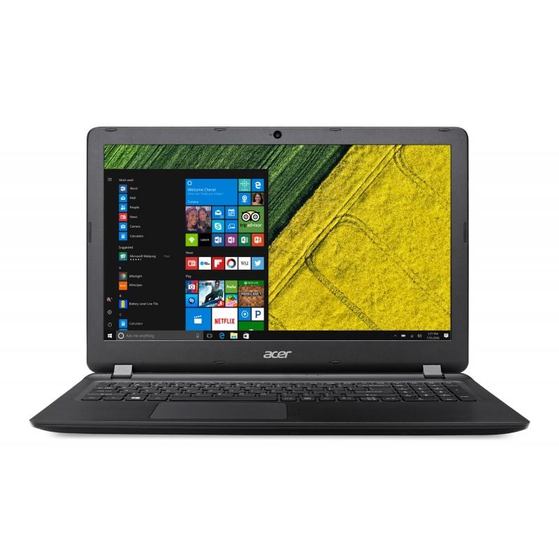 acer aspire es1 523 625g laptopservice. Black Bedroom Furniture Sets. Home Design Ideas