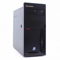 Lenovo ThinkCentre M58p SFF 2Go 160Go