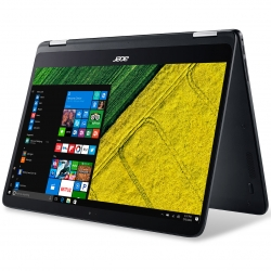 Acer Spin 7 R7-471T-M0FX