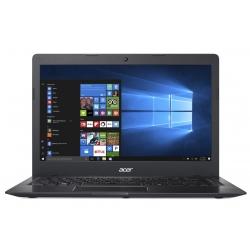 Acer Swift SF114-31-P6BW