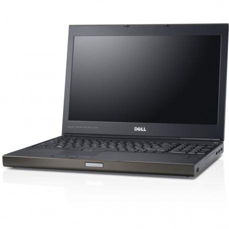 Dell Precision M4700 8Go 320Go