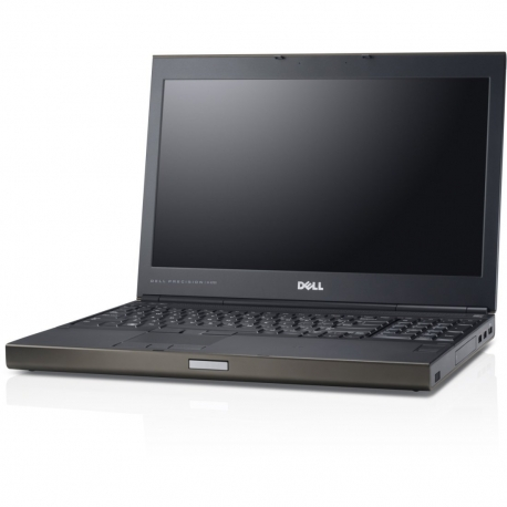 Dell Precision M4700 24Go 500Go