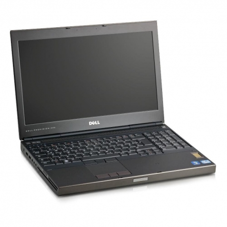 Dell Precision M4700 16Go 500Go