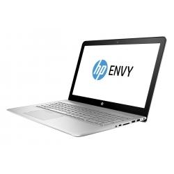 HP ENVY 15-as112nf