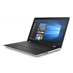HP 17-bs015nf