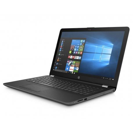 HP 15-bs016nf