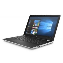 HP 15-bs032nf