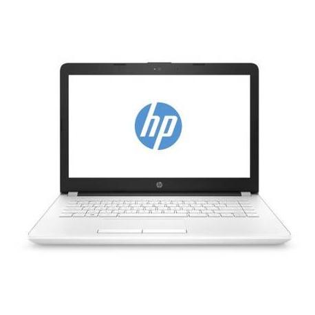 HP 14-bs008nf