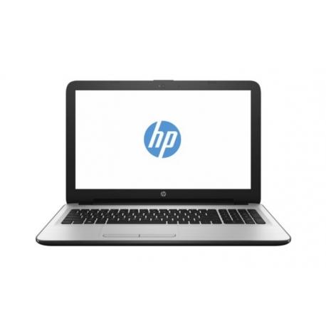 HP 15-ba018nf