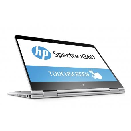 HP Spectre x360 13-ac001nf