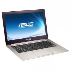 ASUS ZenBook Prime UX31A 4Go 256Go SSD