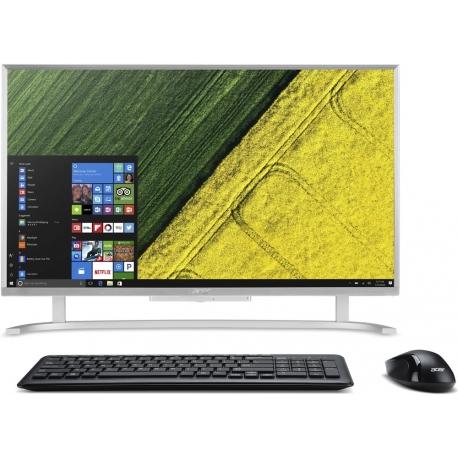 Acer Aspire C22-720-006