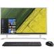 Acer Aspire C24-720-002