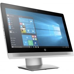 HP ProOne 600 G2 AiO 8Go 256Go SSD