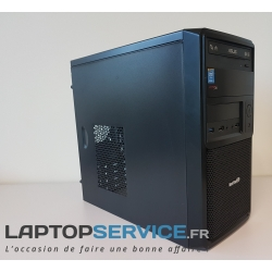 PC Bureautique assemblé