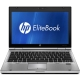 HP EliteBook 2560p 4Go 250Go
