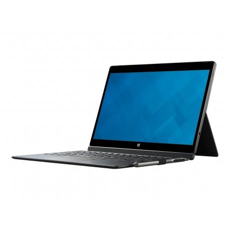 Dell Latitude 12 7275 8Go 256Go SSD