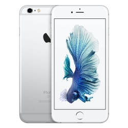 Apple iPhone 6s Plus 32Go Argent