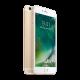 Apple iPhone 6s Plus 32Go Or