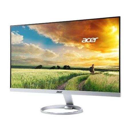 ACER Écran PC LCD 27'' - 2560 x 1440 - 4ms