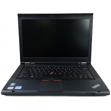 Lenovo ThinkPad T430 8Go 320Go