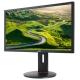 "Ecran Acer V V206HQL 19.5"" Full HD DVI HDMI VGA"