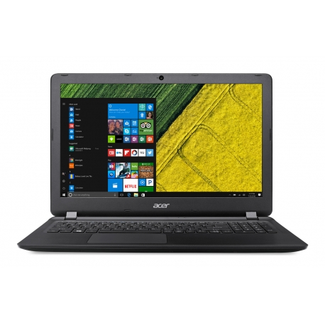 Acer Aspire A715-71G-58TH