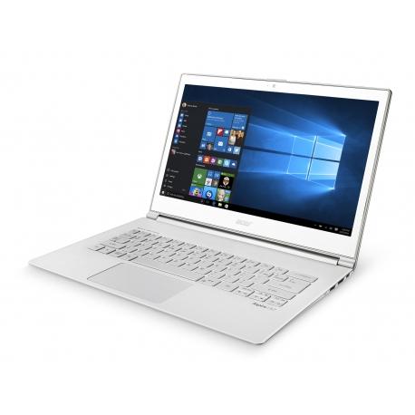 Acer Aspire S7-393-75508G12ews